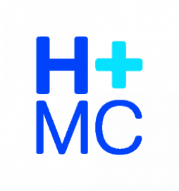Resizes-272x272-PageFiles-11-00-100011-hmc20logo